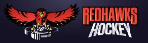 Redhawks-hockey