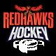 Redhawks Hockey